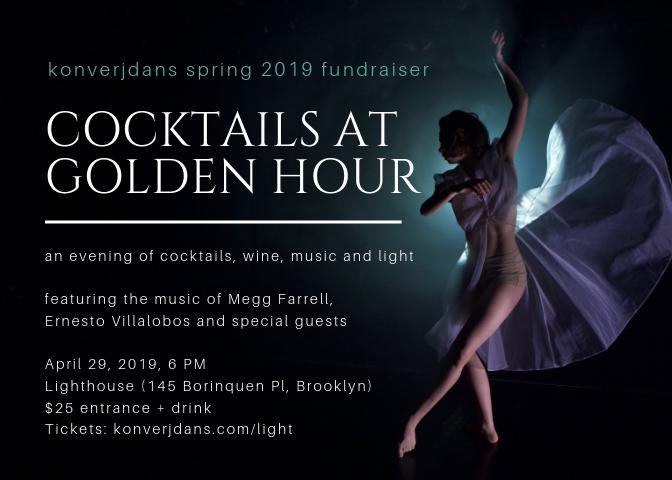 konverjdans cocktails at golden hour.png