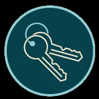 process-icons-keys.png