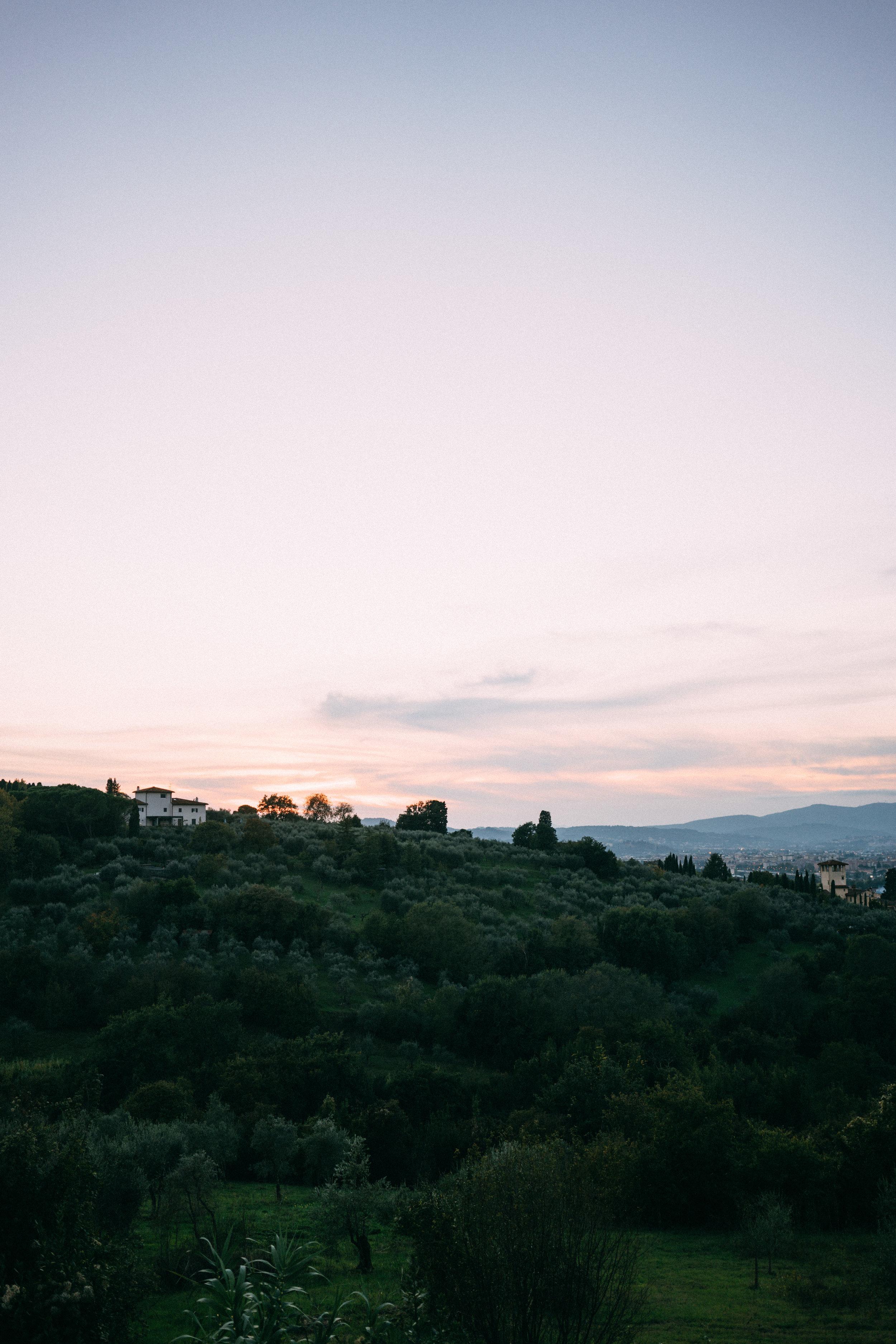 Villa Tolomei-021.jpg