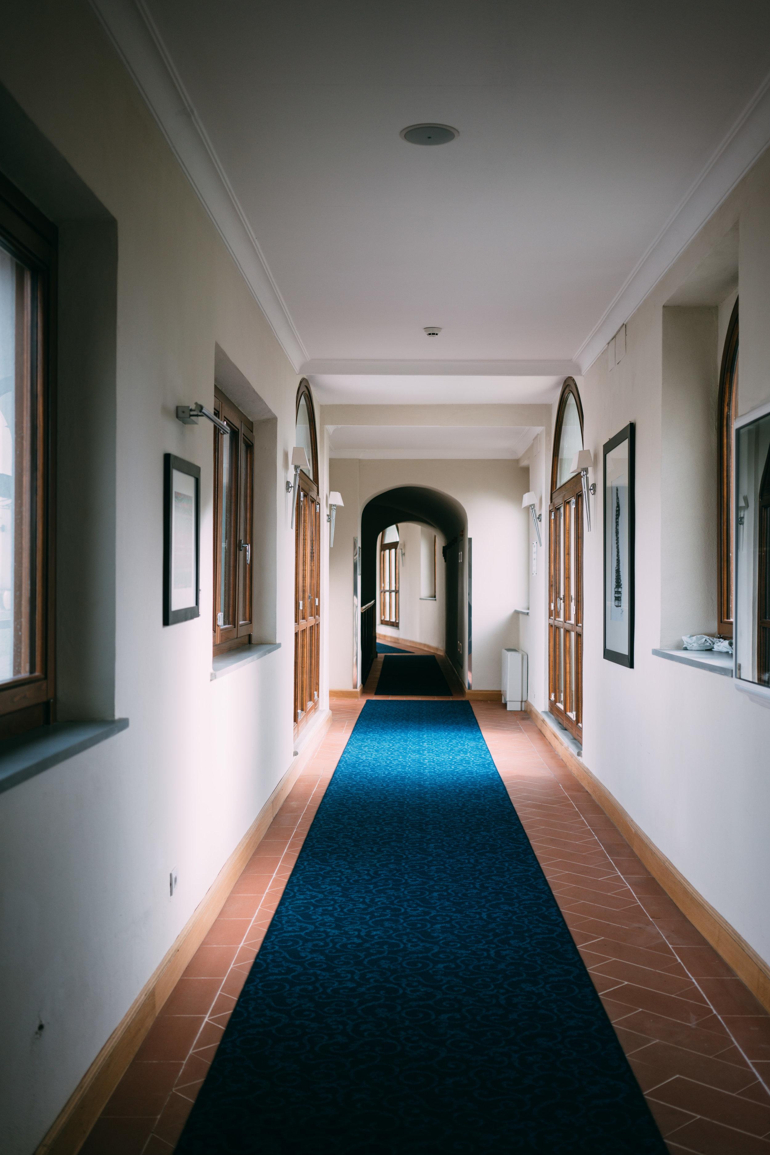 Villa Tolomei-003.jpg