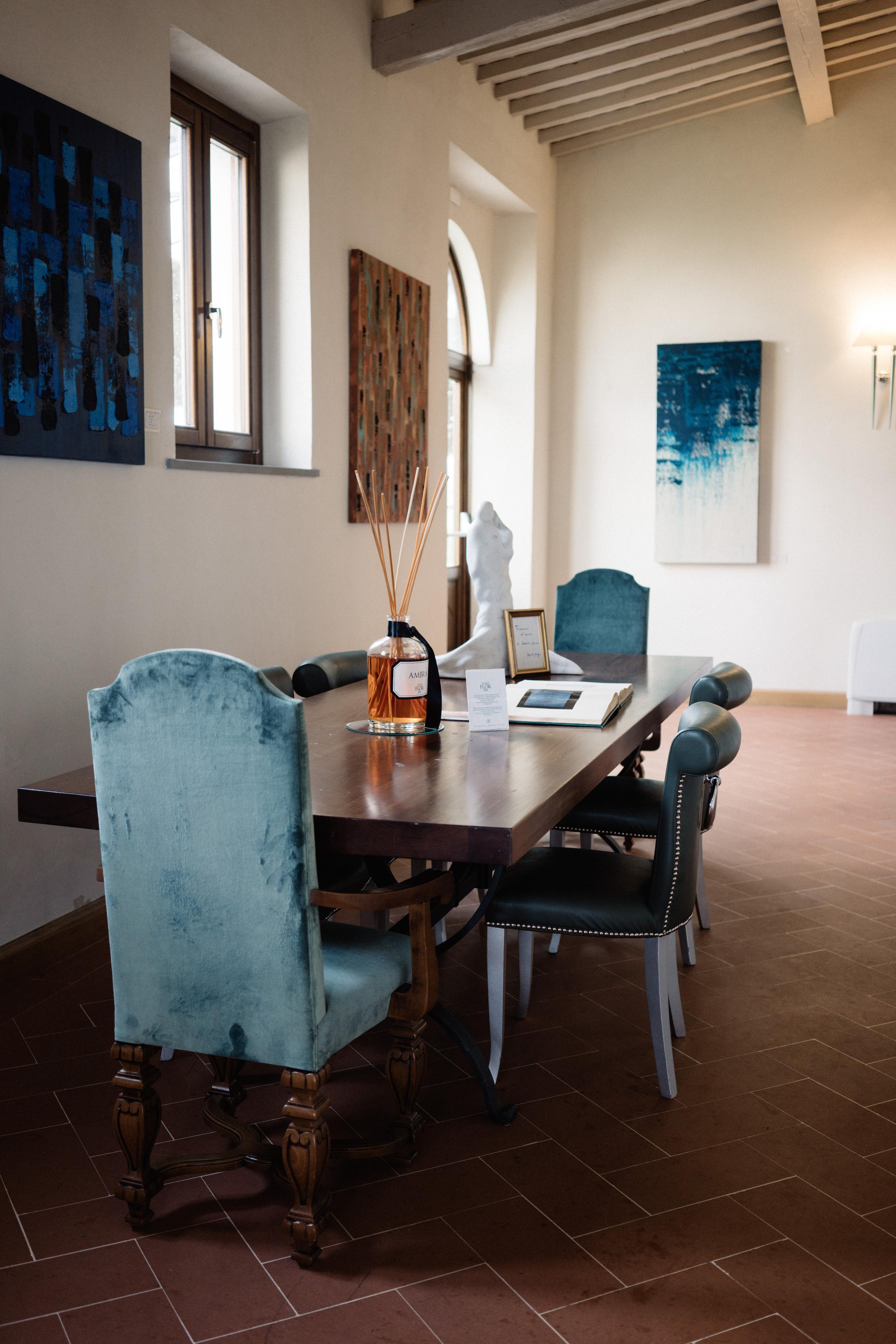 Villa Tolomei-002.jpg