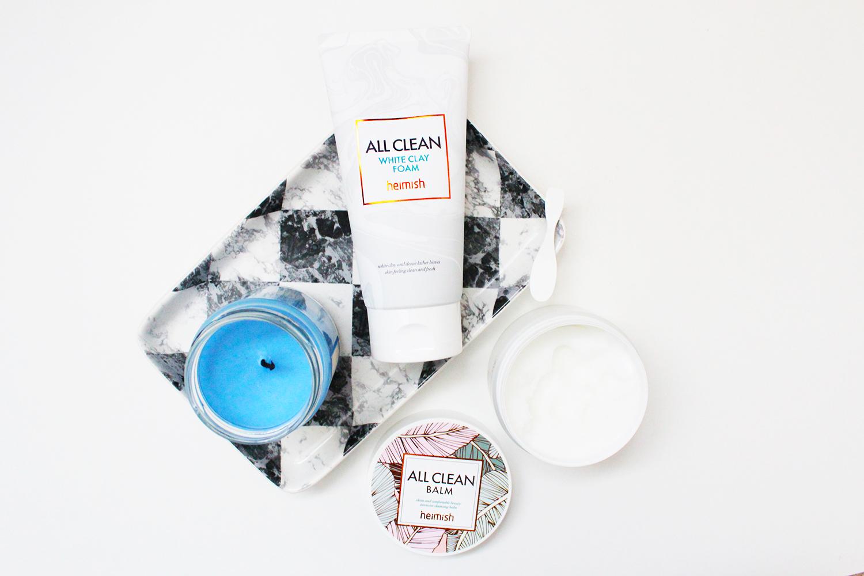 Heimish-All-Clean