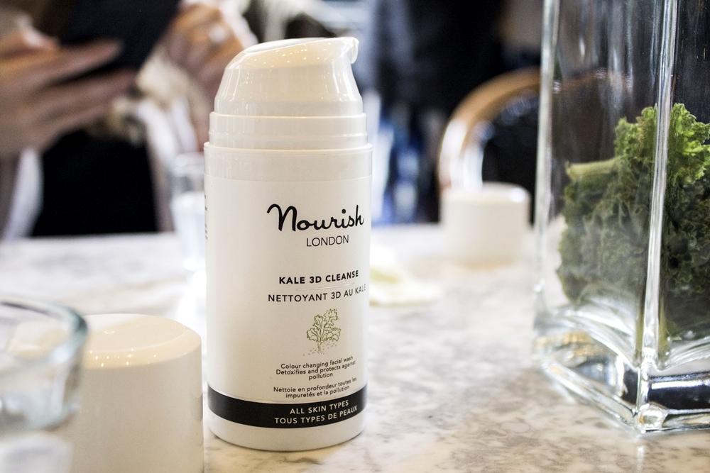 nourish-kale-3d-cleanse