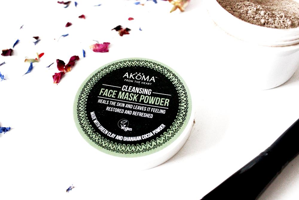 akoma cleansing powder face mask.jpg