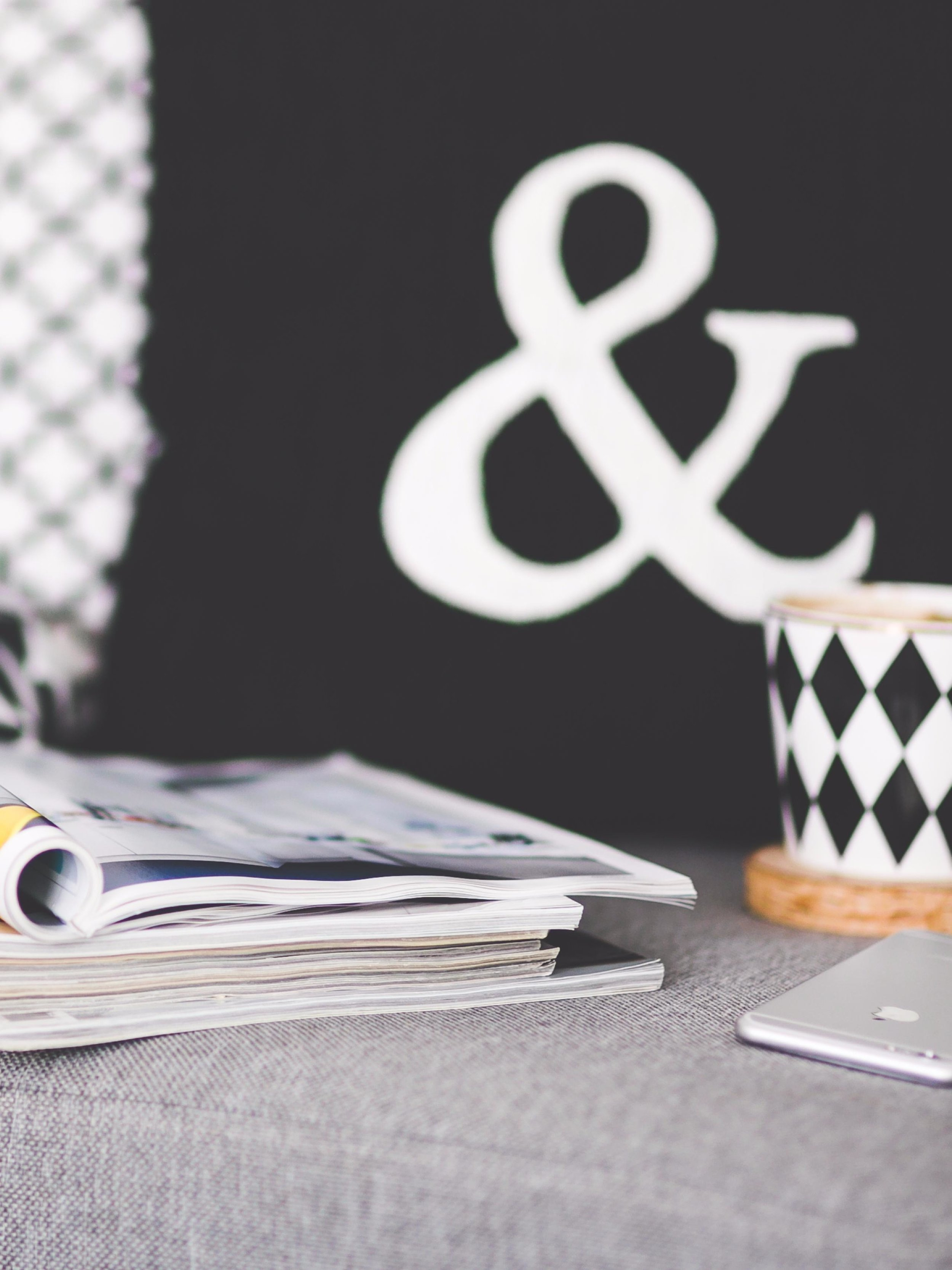 Moving from Blogger to Squarespace Advice and tips