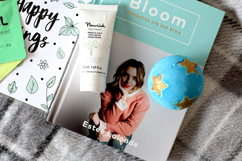 A Valentine's Day Giveaway | Spread The Love!