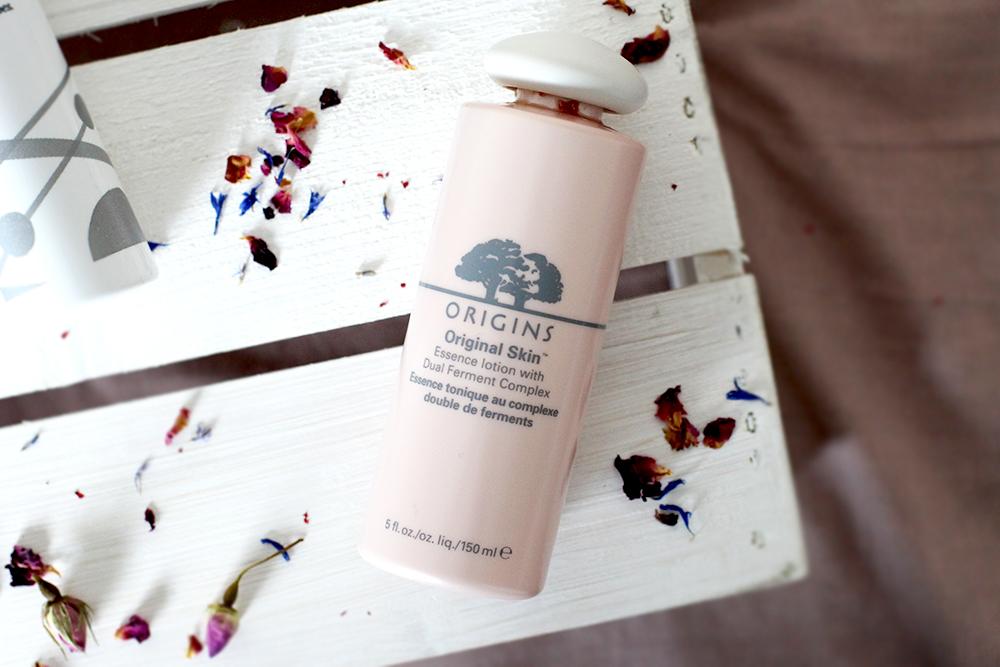 7 Skin Method For Super Hydrated And Dewy Skin | Origins Original Skin Essence