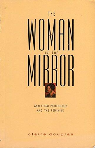 Woman_Mirror_CD.jpg