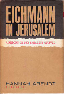 Eichmann_in_Jerusalem_Salome_Institute.jpg