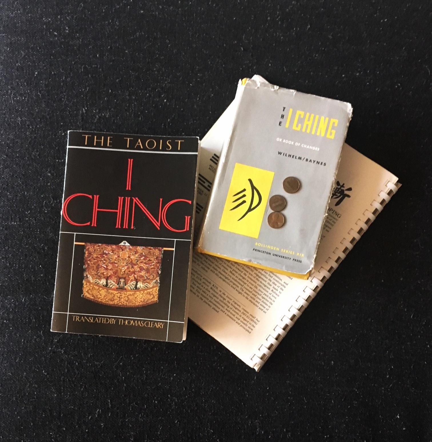 I_Ching_study.jpg