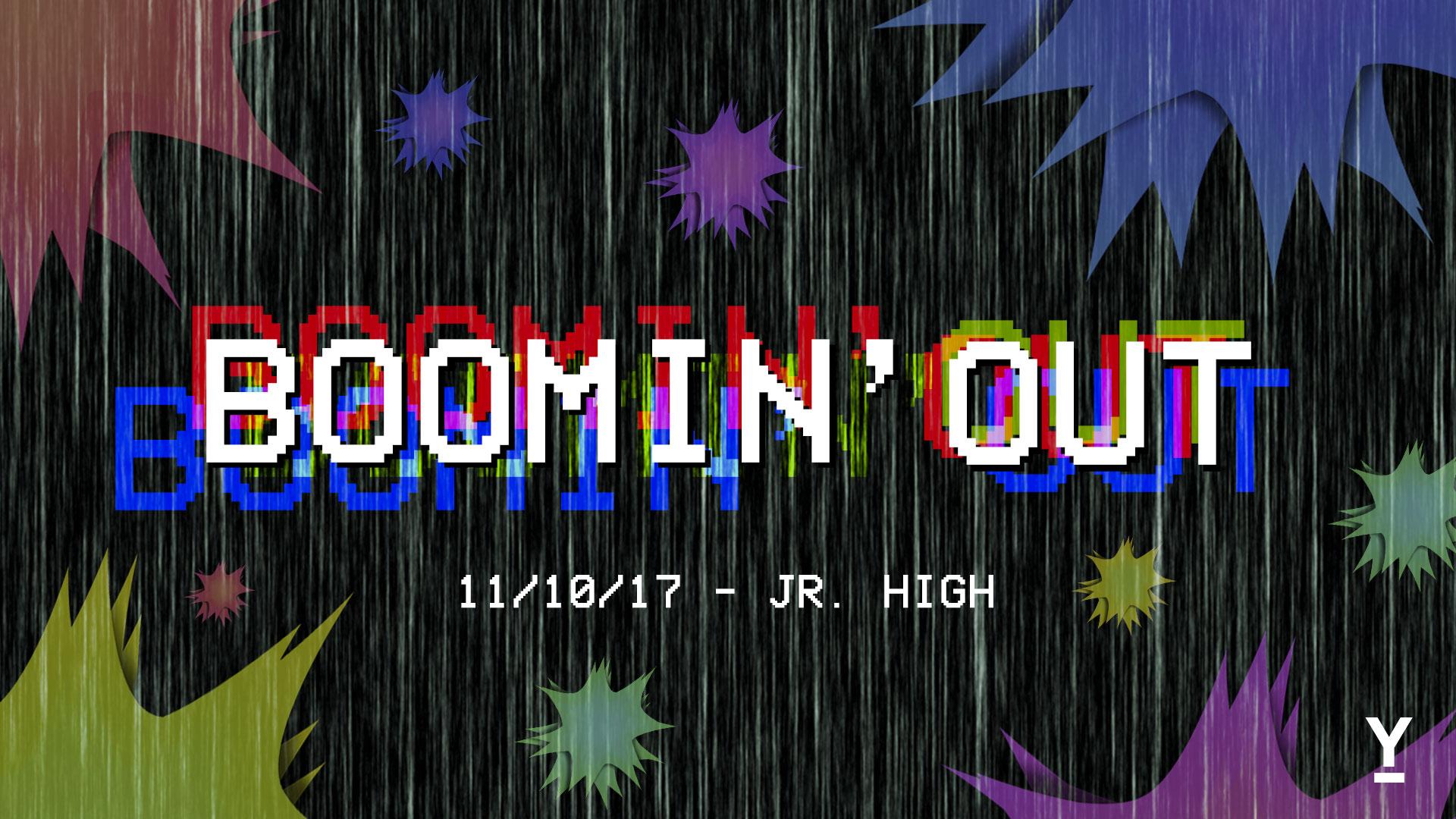 boomins3.jpg