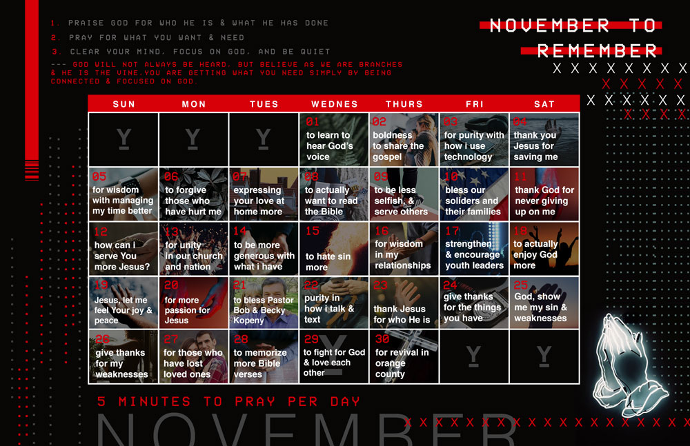 November-to-Remember-12.jpg
