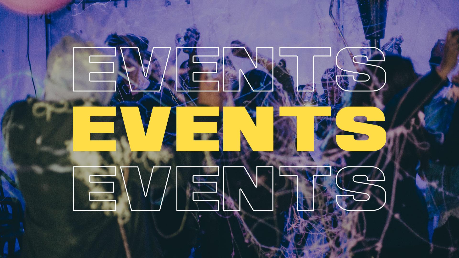 events21.jpg