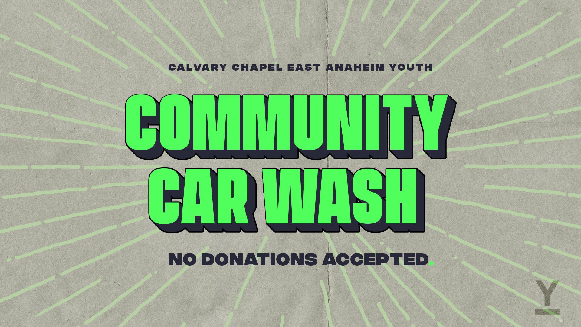 community-carwash21.jpg