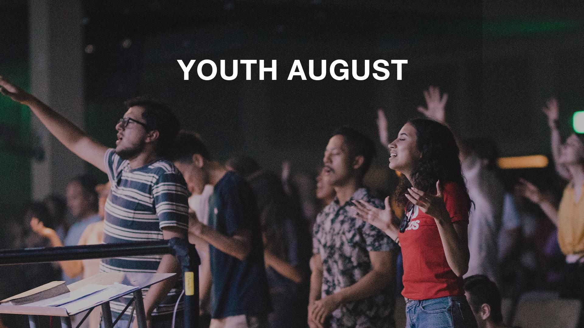 YOUTH AUGUST1212.jpg