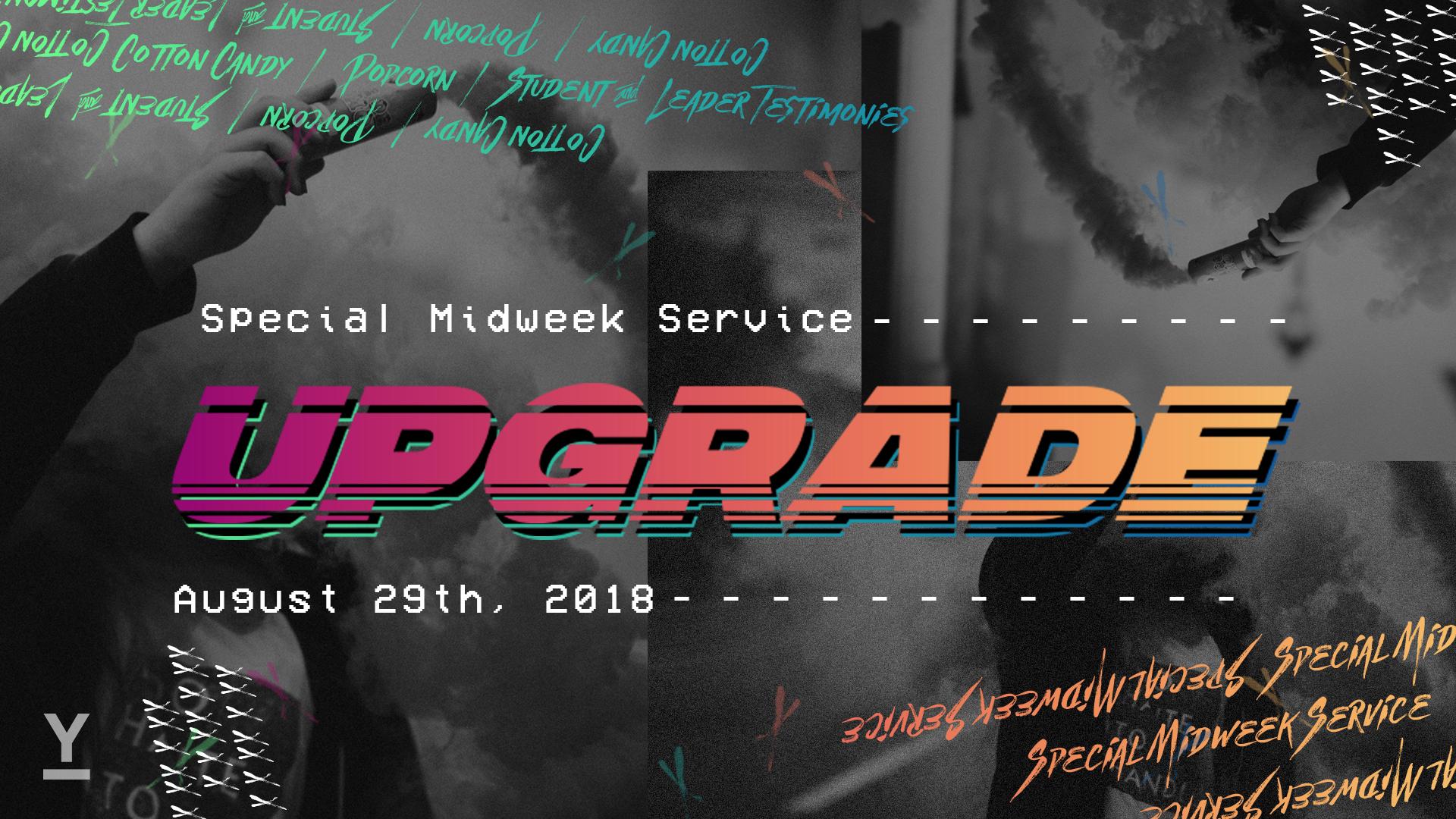 upgrade .jpg
