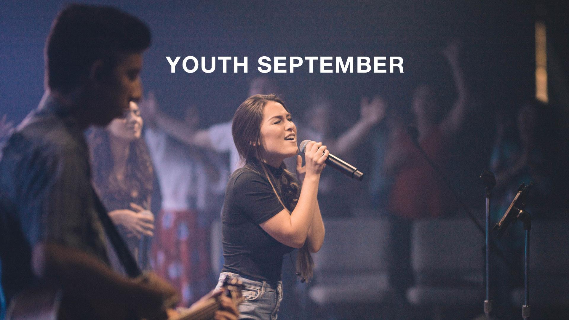 youth-september-21.jpg