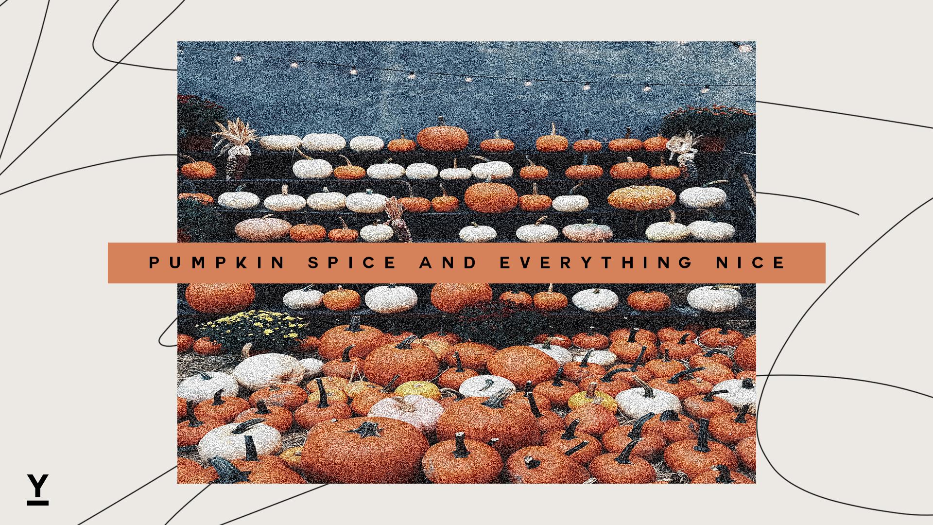 pumpkin spice .jpg