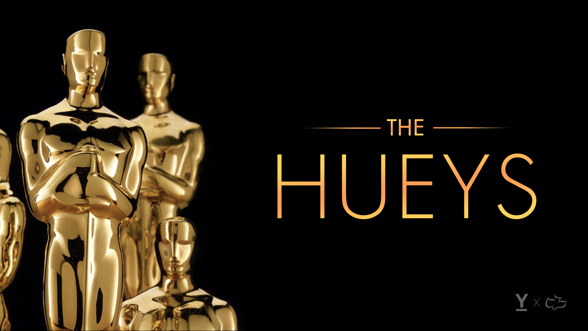 1-the hueys.jpg