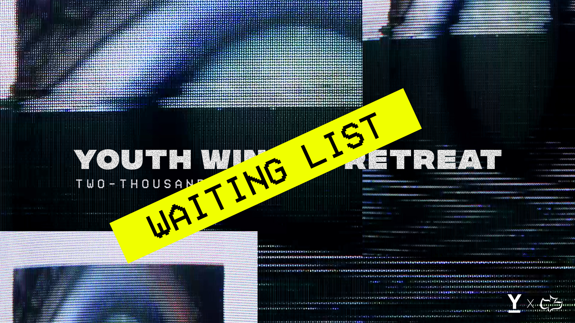 1waiting list.jpg