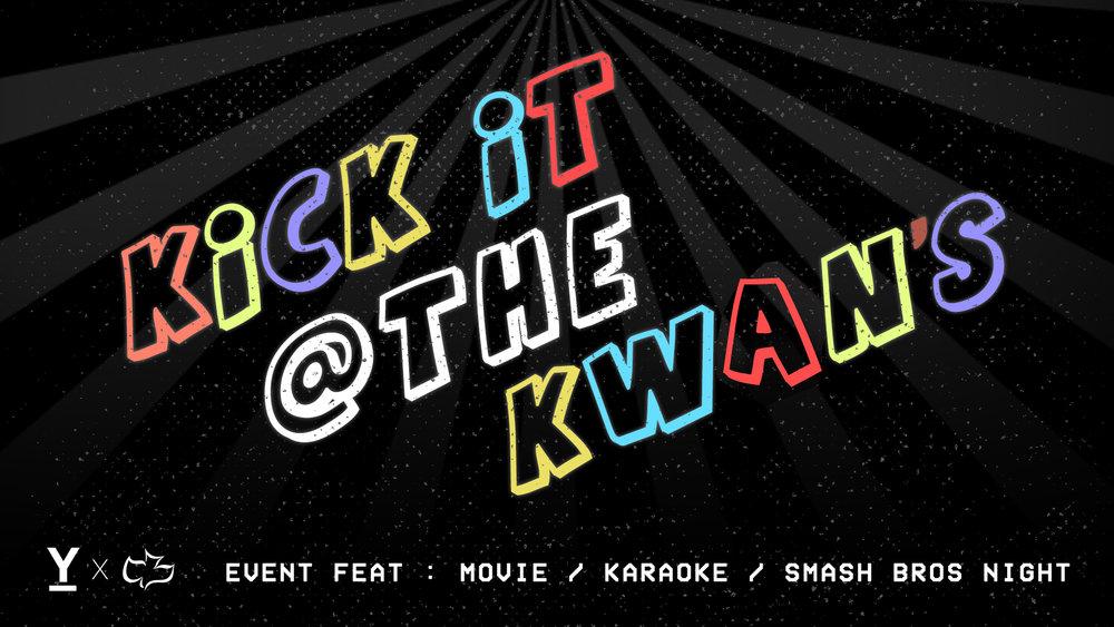kickin it at the kwans pic.jpg