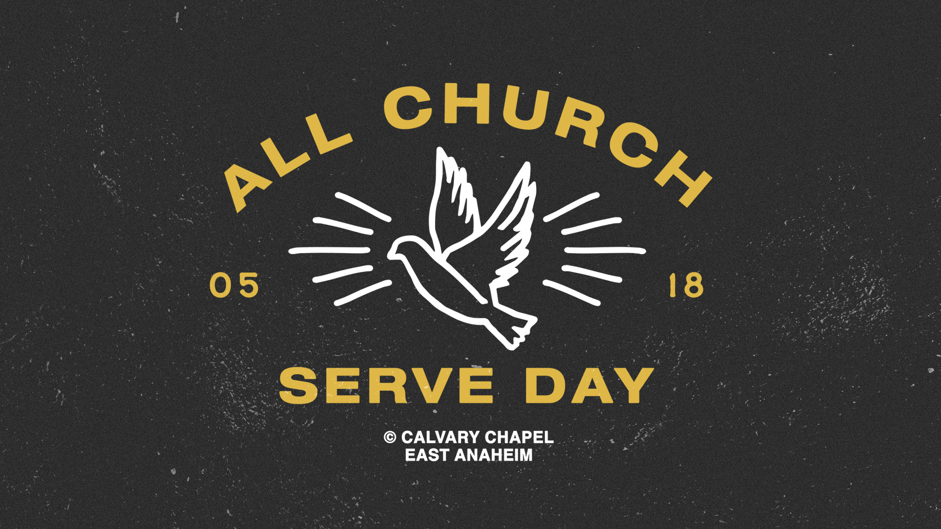 all church serve day graphic.JPG