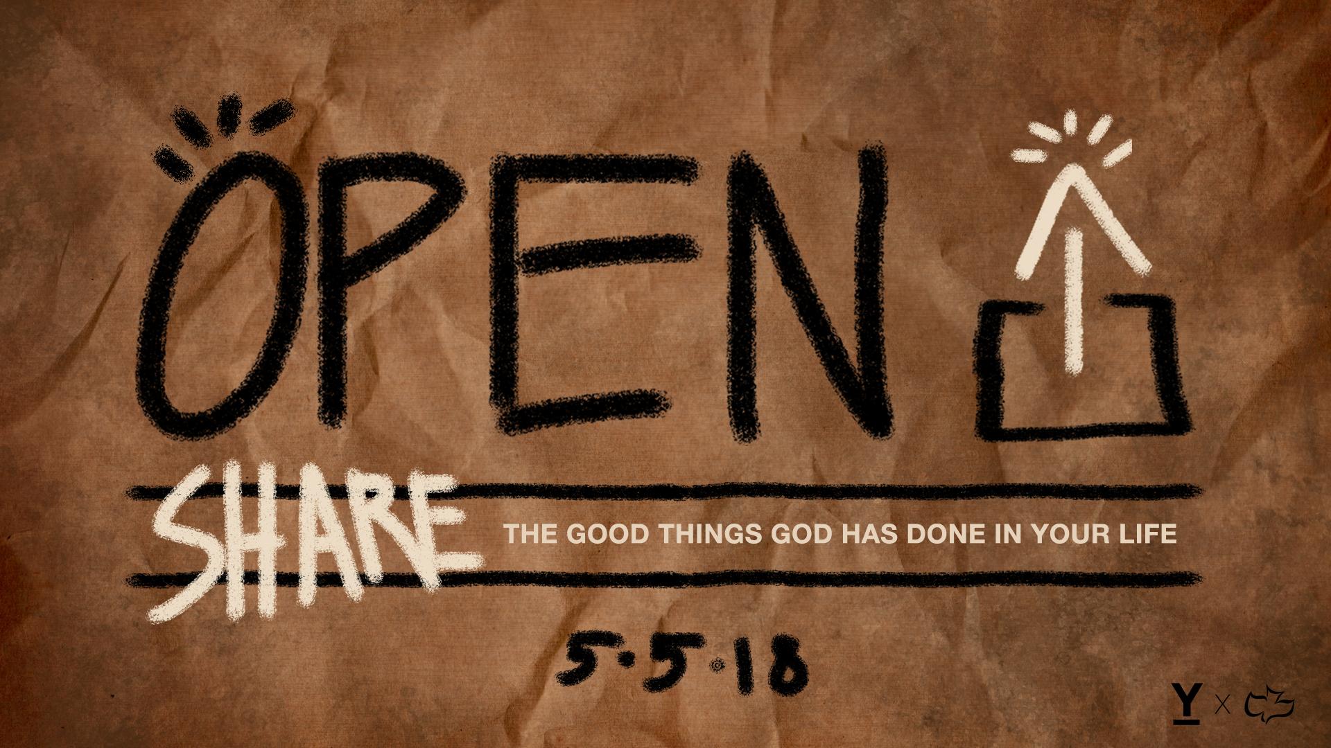 open up full slide.jpg