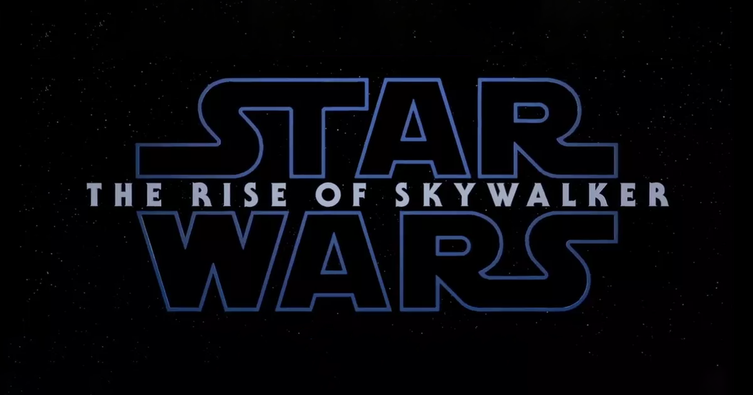 star-wars-the-rise-of-skywalker.png