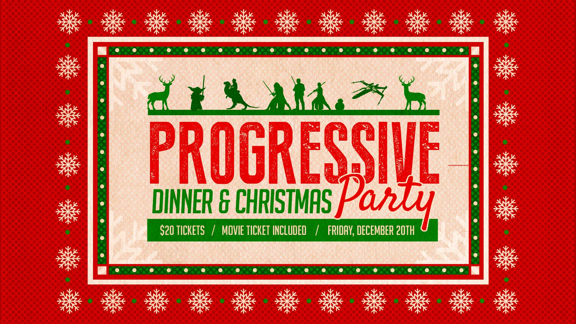 progressive Dinner .jpg