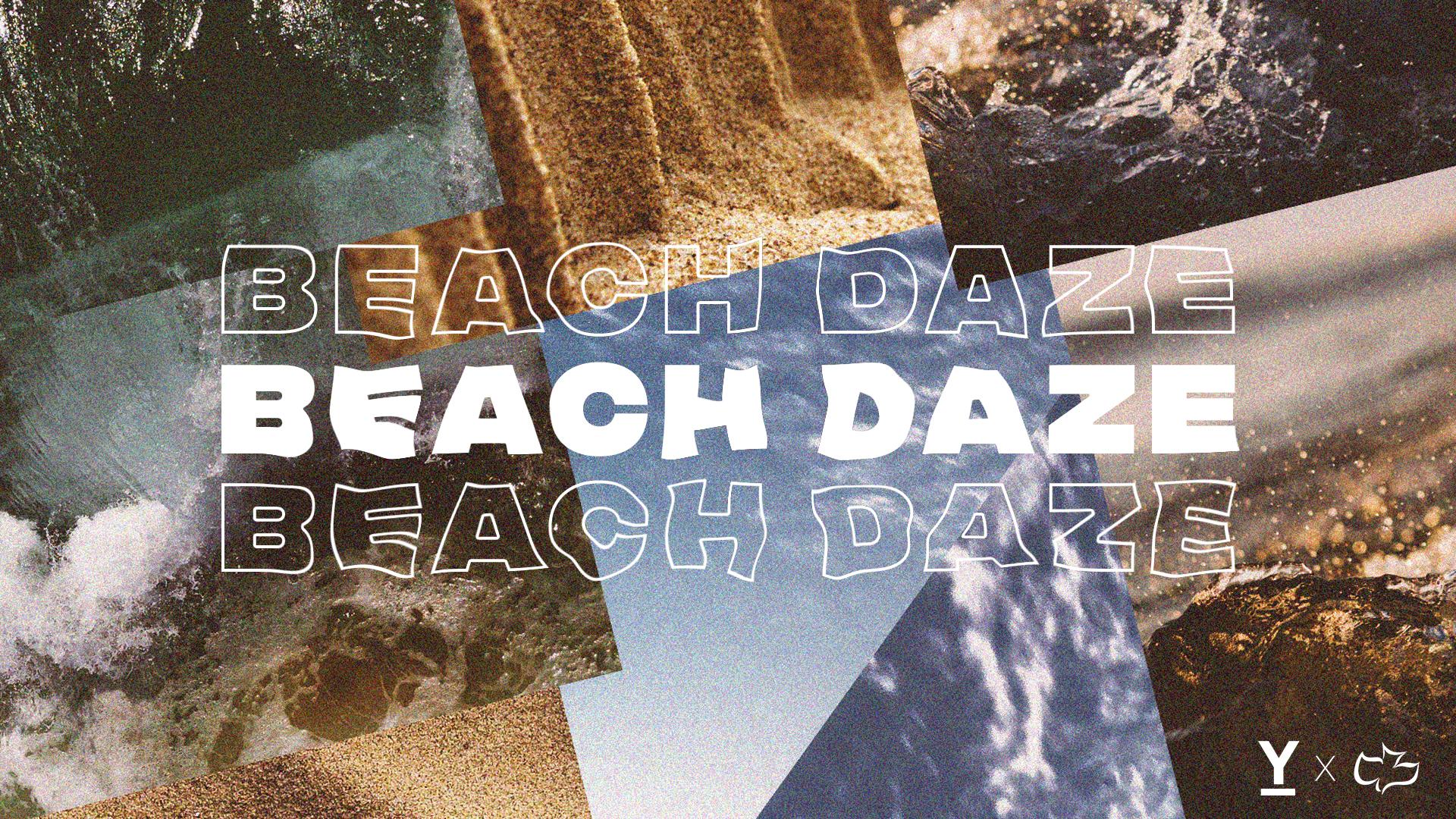 beach daze wide.jpg