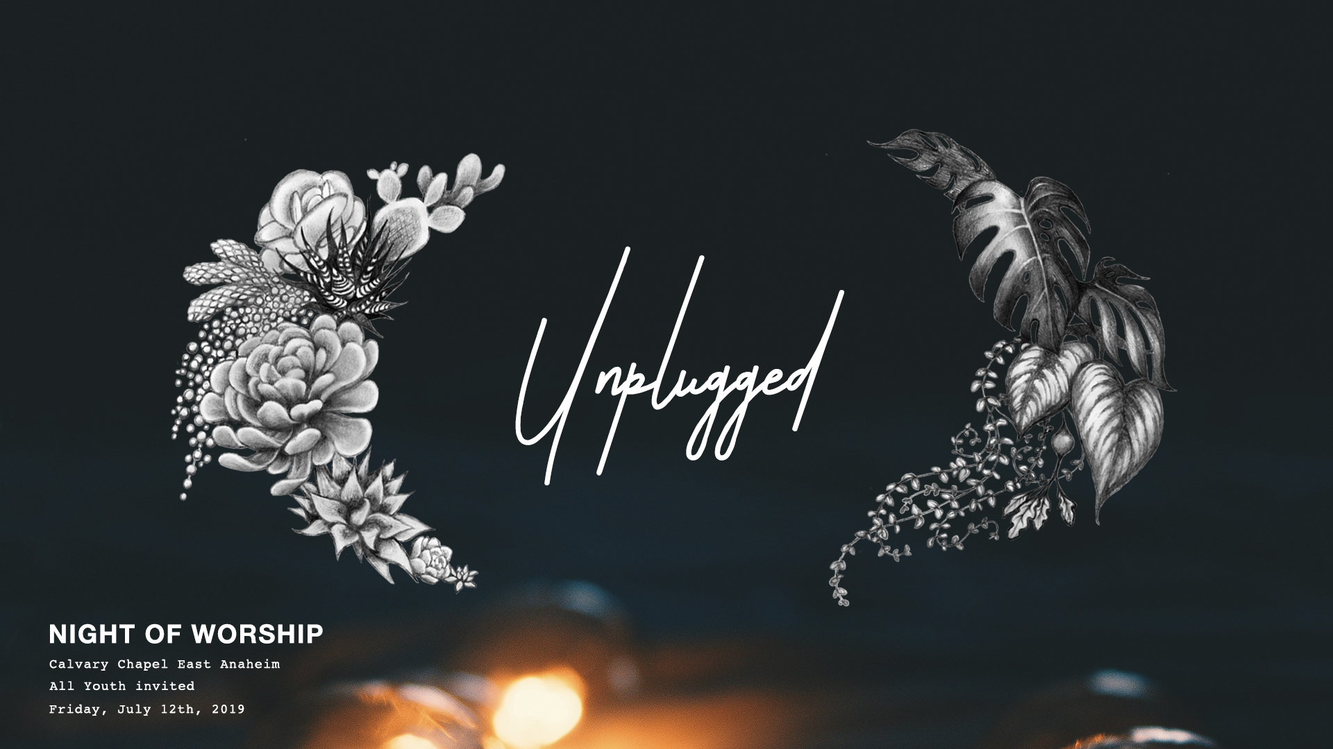 1Unplugged Wide2.jpg