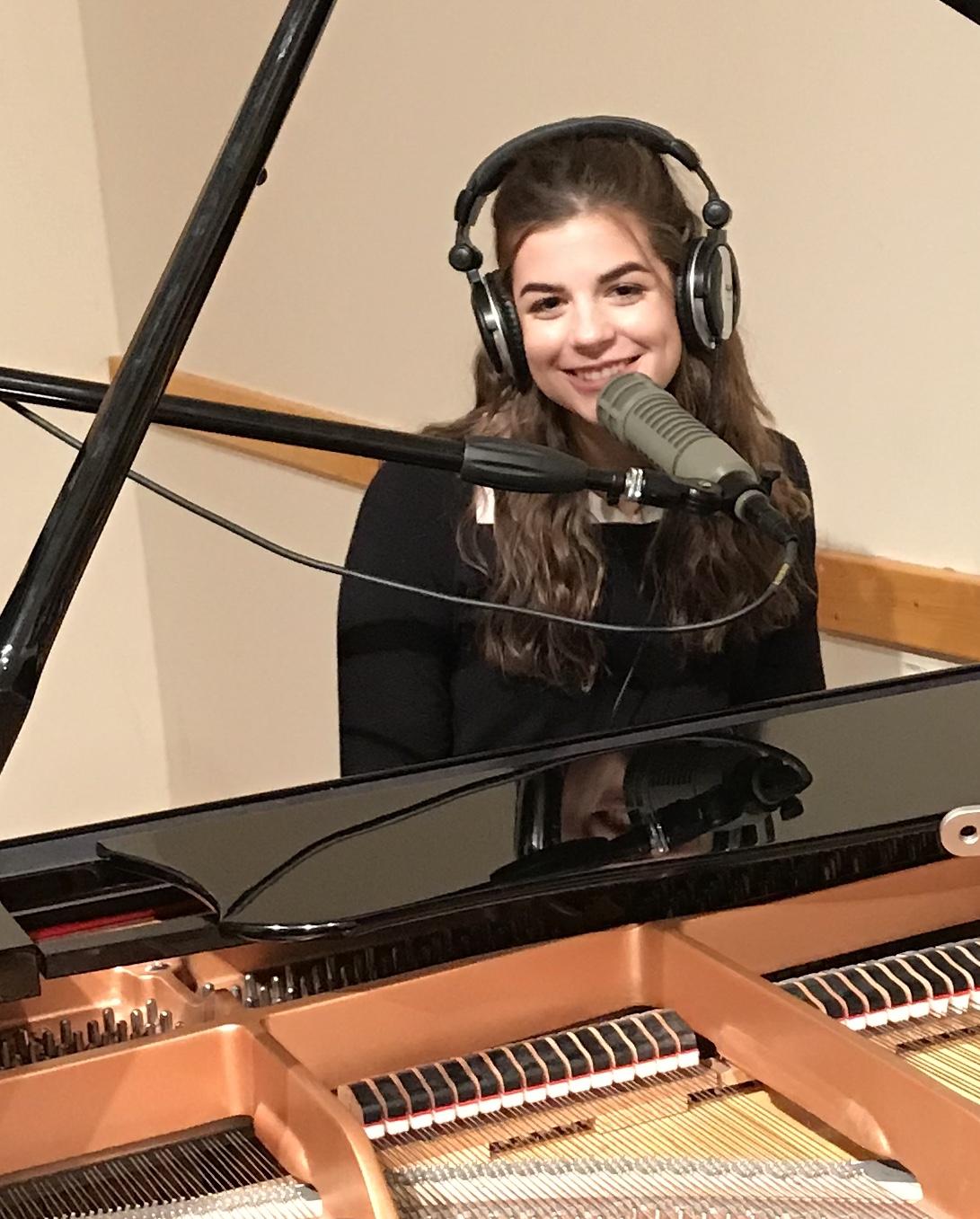 smiling grace at piano.jpg