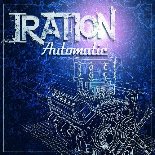 Automatic (2013)