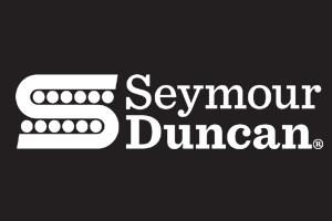 SEYMOUR-SPONSOR.png