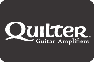 QUILTER-SPONSOR.png