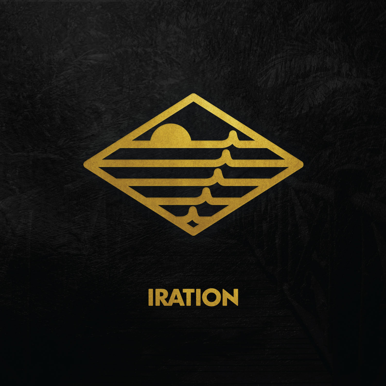IRATION (2018)