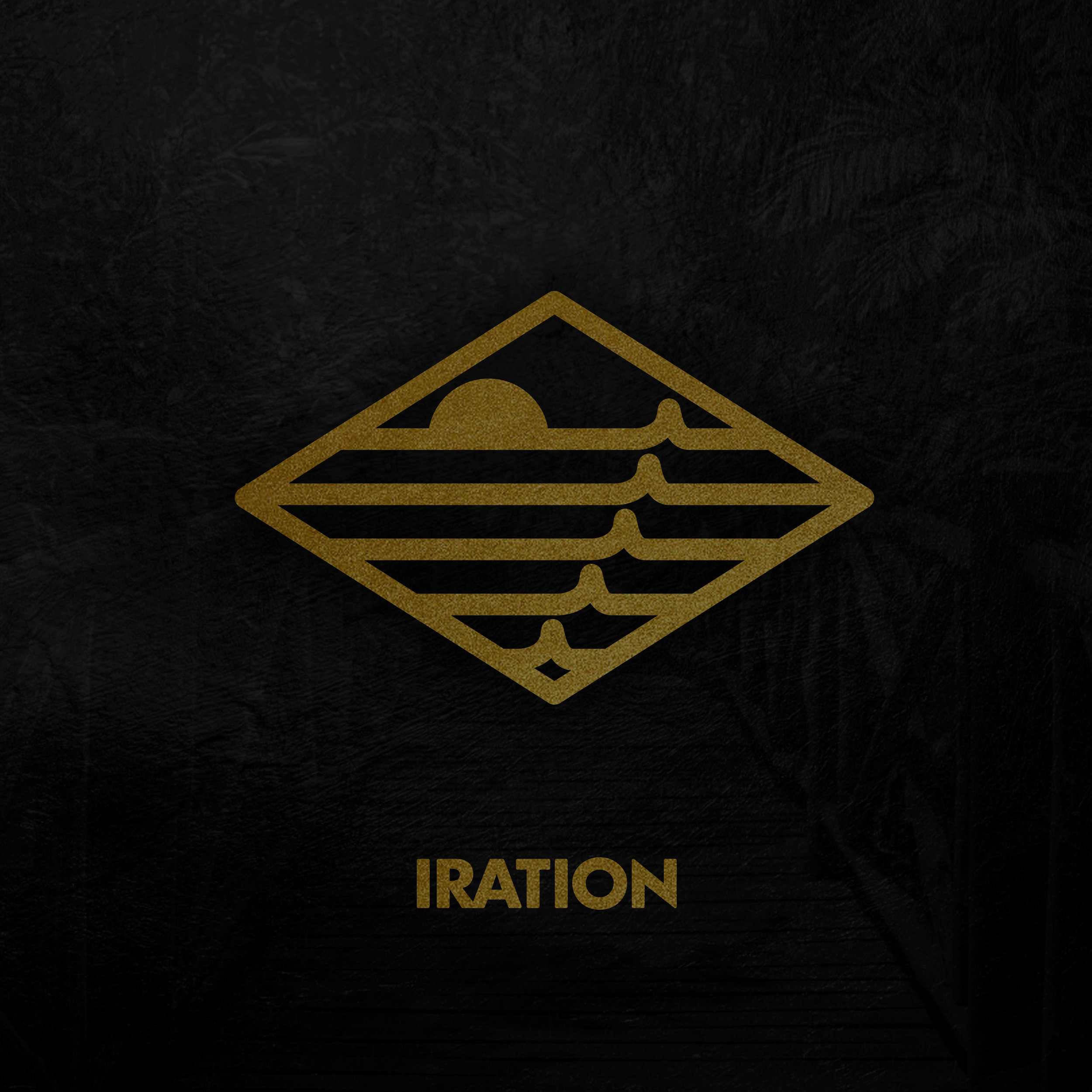 IRATION_SELF-TITLED_CD-COVER_DIGITAL_FINAL.jpg
