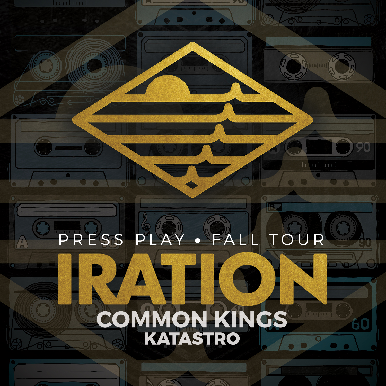 IRATION_PRESS-PLAY-FALL-TOUR_SQUARE.jpg