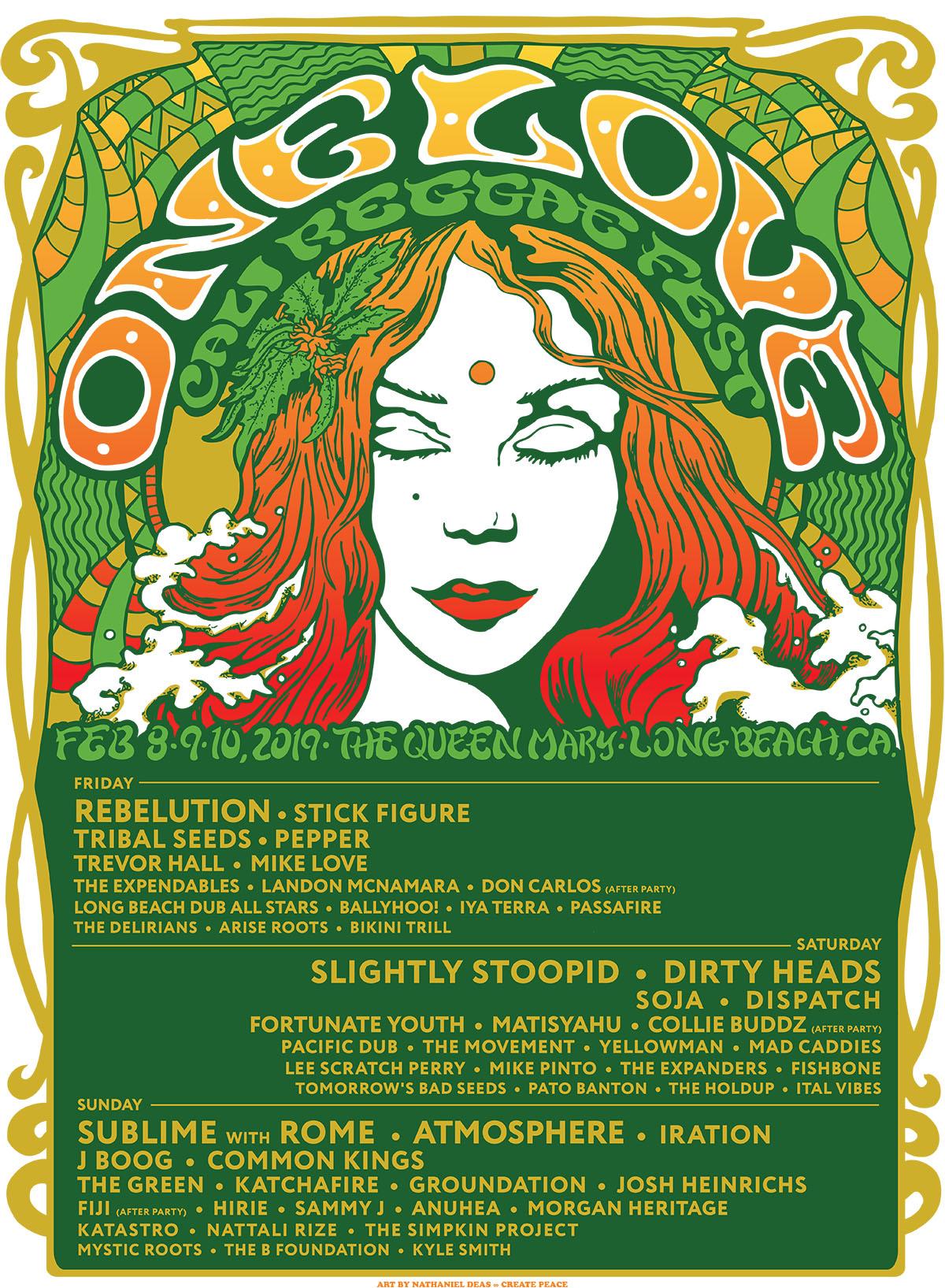 onelove_poster.jpg