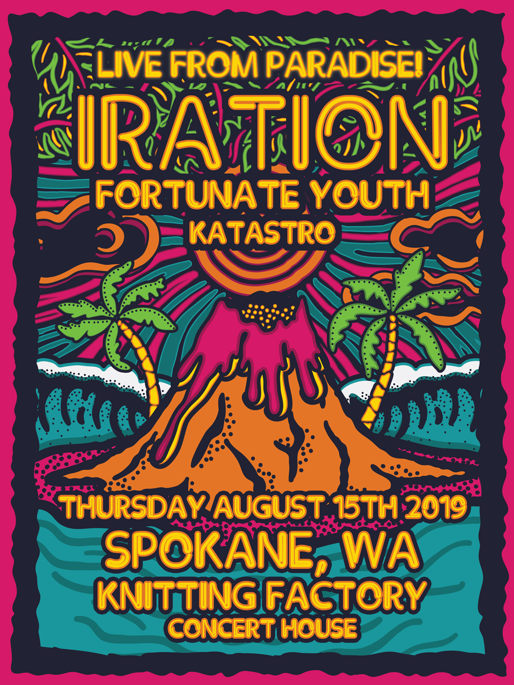 IRATION_LIVE-FROM-PARADISE_POSTER_20190815_SPOKANE.jpg