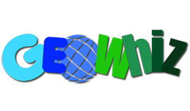 "Knowledge and understanding go hand in hand at GeoWhiz. As an interactive digital media platform, GeoWhiz creates travel games to improve awareness of world geography and culture for kids worldwide between the ages of 9 and 13. Students learn about culture, philanthropy, and mutual respect as they ""play"" with students from other countries in a family-friendly and secure environment.   Concero Global is also working with GeoWhiz to:  - Grow investor interest through a compelling story.  - Reach out to prospective corporate and philanthropic sponsors."