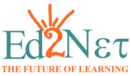 An on line tutoring company serving schools in the U.S., Ed2Net has a track record of improving student test scores by over 20% in a ten week course using technology and certified teachers. Schools retain Ed2Net so that teachers can focus on the needs of all of their students, making sure those needing special attention get the precise help they need to excel.   Concero Global is also working with Ed2Net to:  - Launch a version of this software for students in developing East Africa countries.  - Develop a distribution system that increases the rate of growth without using valuable cash resources to weather the sales cycle.