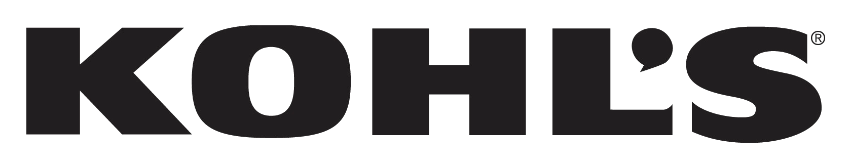 PNGPIX-COM-Kohls-Logo-PNG-Transparent.png