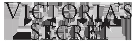 Victorias-Secret-Logo.png