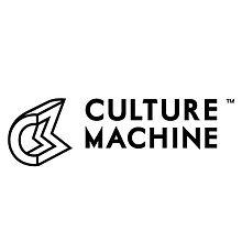 CM-logo-with-TM.jpg