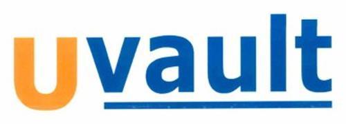 uvault-76690604.jpg