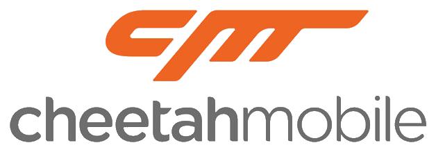Cheetah_Mobile_Logo.png
