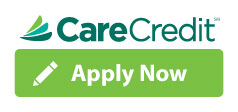Apply Now for Dental Healthcare Credit in Federal Way with CareCredit