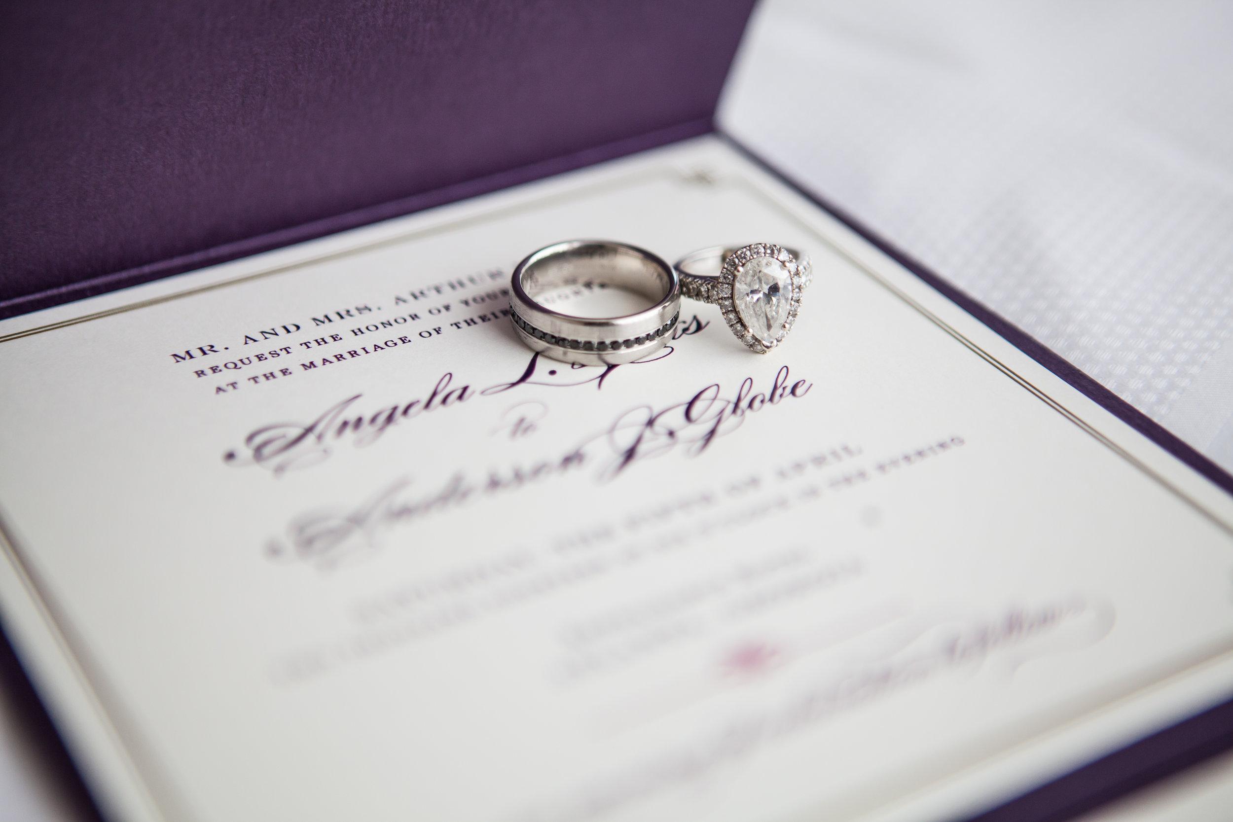 Wedding._INIJE-9.jpg