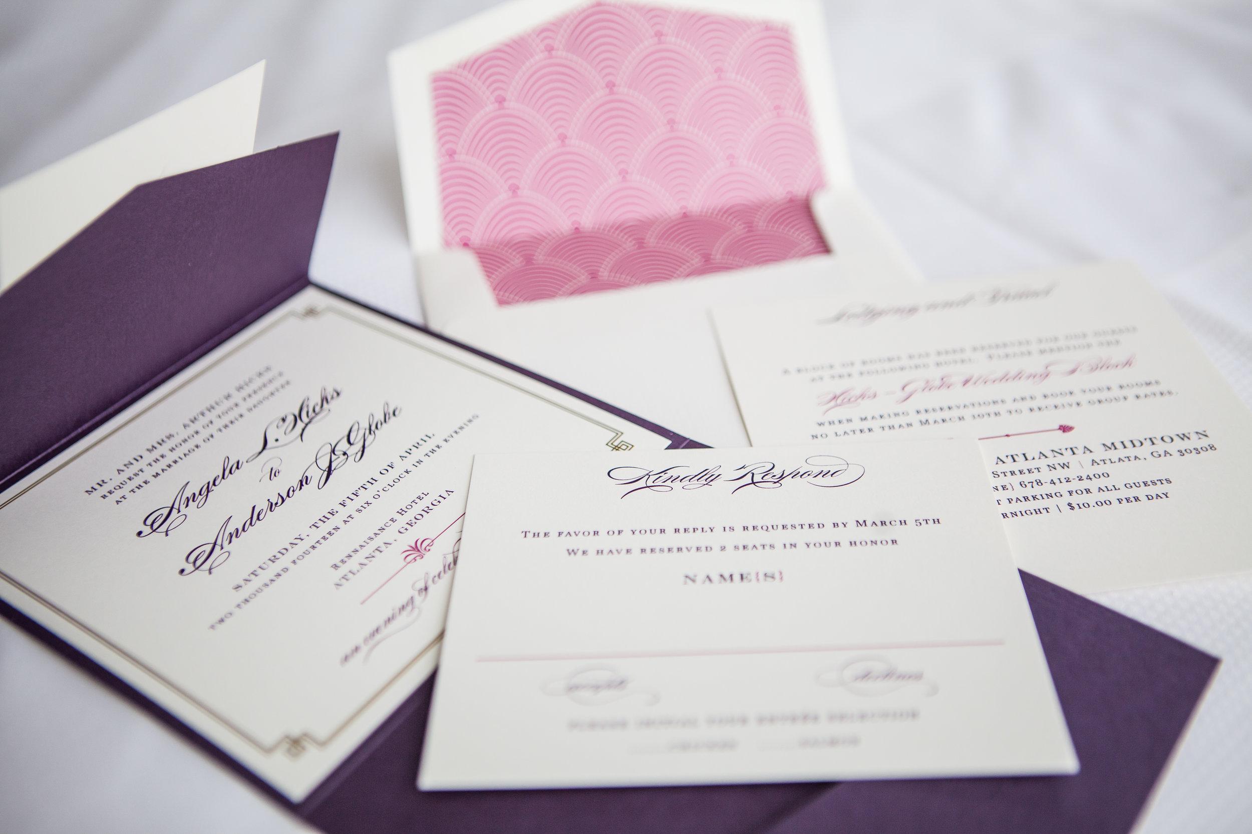 Wedding._INIJE-8.jpg